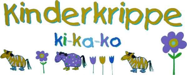 KiKaKo Logo
